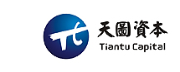 Tiantu Capital logo