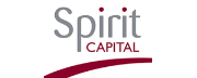 Spirit Capital logo
