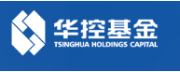 Tsinghua Holdings Capital (TH Capital) logo
