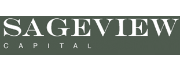 Sageview Capital logo