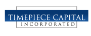 Timepiece Capital Incorporated logo