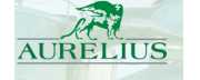 Aurelius Group logo