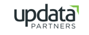 Updata Partners logo