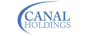 Canal Holdings logo