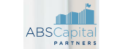 ABS Capital Partners logo