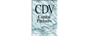 CDV Capital Partners logo