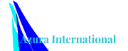 Azura International logo