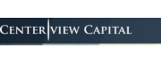 Centerview Capital logo