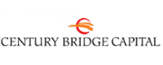 Century Bridge Capital logo