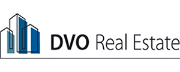 DVO Real Estate logo