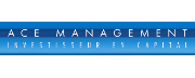 ACE Management logo
