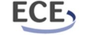 ECE Projektmanagement logo