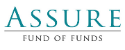 Assure Fund of Funds logo