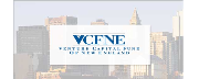 Venture Capital Fund of New England logo