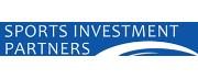 Sports Investment Partners logo