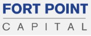 Fort Point Capital logo
