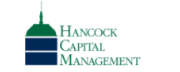 Hancock Capital Management logo