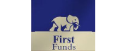First Funds logo
