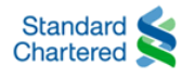 Standard Chartered Asia Infrastructure logo