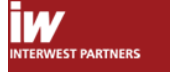InterWest Partners logo