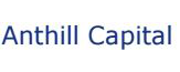 Anthill Capital logo