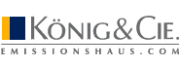 König & Cie International Private Equity logo