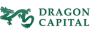 Dragon Capital Private Equity Management logo
