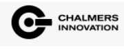 Chalmers Innovation Capital logo