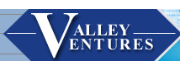 Valley Ventures logo