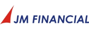 JM Financial India logo
