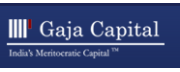 Gaja Capital Partners logo