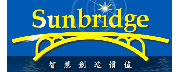 Sunbridge Investment logo