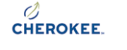 Cherokee Investment Partners logo