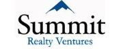 Summit Realty Ventures logo