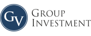 GV Group Investment logo