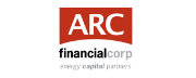 ARC Financial Corp logo