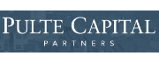 Pulte Capital Partners logo