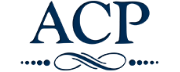 Auster Capital Partners logo