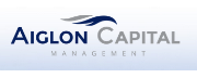 Aiglon Capital Management logo
