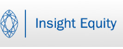 Insight Equity logo