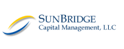 SunBridge Capital Management logo