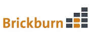 Brickburn Asset Management logo