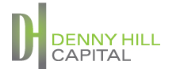Denny Hill Capital logo