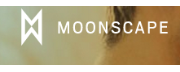 Moonscape Ventures logo