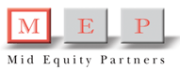 Mid Equity Partners logo