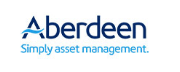 Aberdeen Private Equity logo