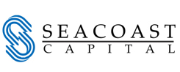 Seacoast Capital logo