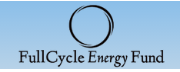 FullCycle Energy Fund L.P logo