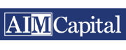 AIM Capital Edge logo