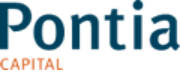 Pontia Capital logo